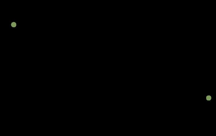 sentiero 566